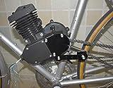 NorthTiger Upgrade Spring loaded chain tensioner
