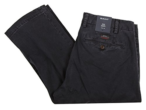 Gant -  Pantaloni  - Uomo