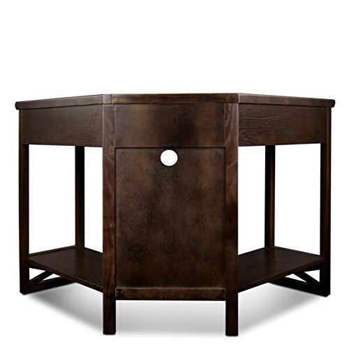 Buy corner computer desk