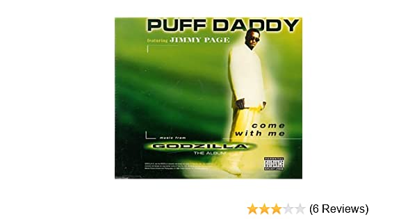 P. Diddy come to me (feat. Nicole scherzinger) (hd) youtube.
