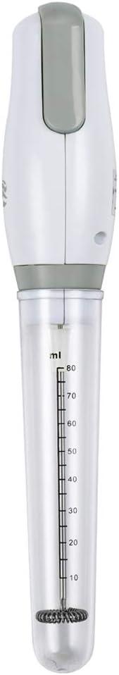 ketuo LSM-101 C Griego espumador de leche acoplador de leche Maker ...