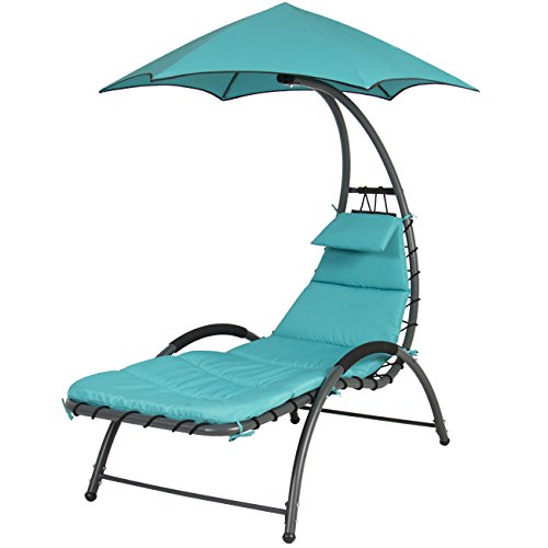 Best Choice Products Hammock Furniture
