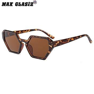 72fa4b41ca Xue-zhenghao Sunglasses