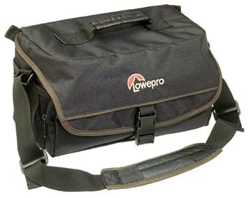 Lowepro Vidcam - Bolsa para cámara: Amazon.es: Electrónica