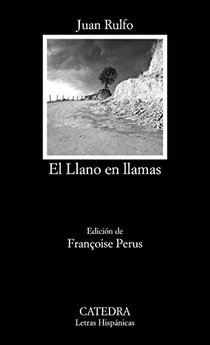the mexican revolution in the plain in flames by juan rulfo Click to read more about the burning plain, and other stories by juan rulfo librarything is a cataloging and social networking site for booklovers.