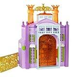 Disney Princess Royal Boutique Tiana Kitchen Playset, Baby & Kids Zone