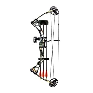 Browning® Micro Adrenaline™ Ready - to - Shoot Compound Bow Right Hand