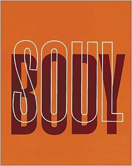 Brazil: Body and Soul
