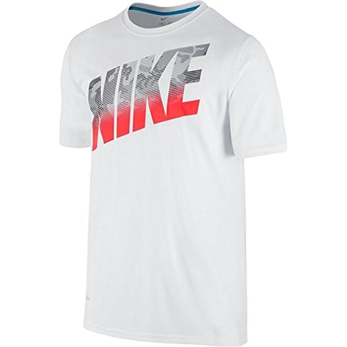 Nike Lunar Legend 7 Pro Tf Scarpe Da Calcio Unisex – Adulto