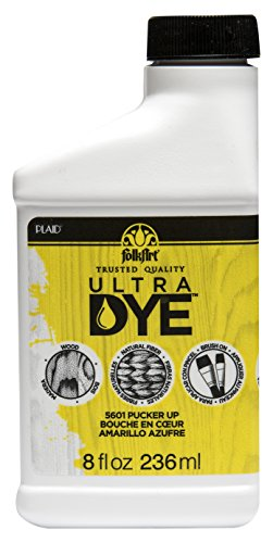 folkart-ultra-dye-in-assorted-colors-8-ounce-5601-pucker-up-yellow
