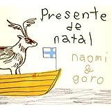 Presente De Natal~bossa nova Christmas~
