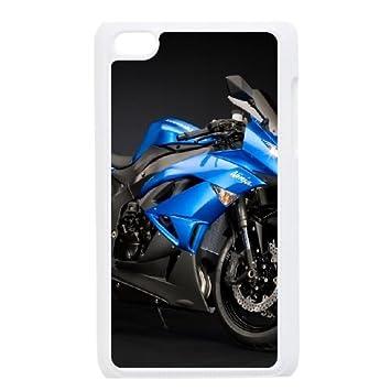 Motorcycle Wallpapers Ninja Motorcycle Wallpaper 34985 Ipod