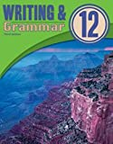 Writing Grammar Worktext Grd12