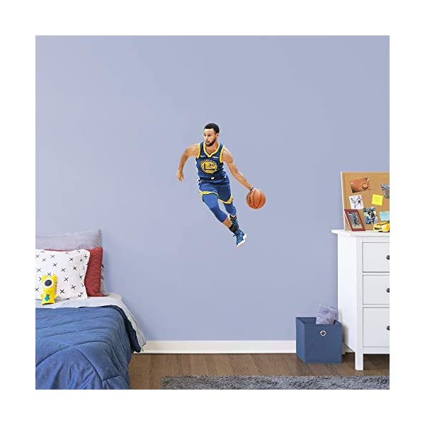 9d6a91cead41 NBA Golden State Warriors Steph Curry Steph Curry- Officially ...