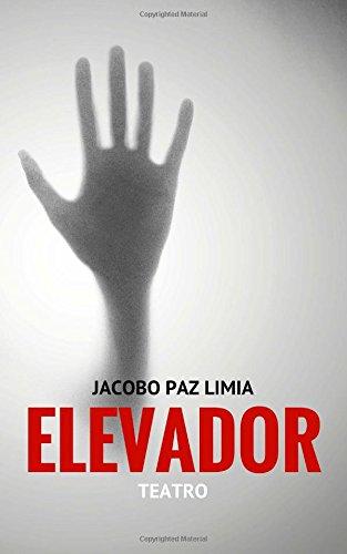 Descargar Libro Elevador Jacobo Paz Limia