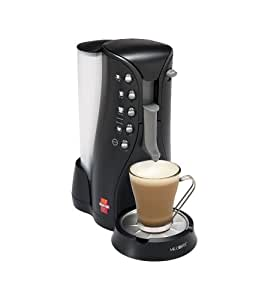Mr. Coffee AT13 Home Cafe Single-Serve Coffeemaker