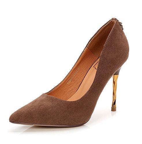 DKFJKI Chaussures