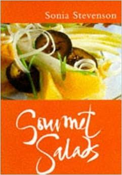 Descargar El Torrent Classic Ck: Gourmet Salads Epub Gratis En Español Sin Registrarse