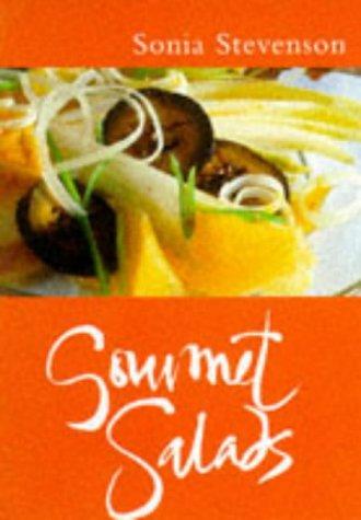 Escuela argentina de historieta download gourmet salads master download gourmet salads master chefs classics book pdf audio id2agswdd forumfinder Choice Image