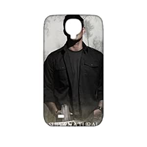 Angle-Store Supernatural 3D Phone Case for Samsung Galaxy s4