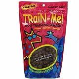 Cardinal Crazy Dog TrainMe Treats Bacon Flavor (1 lb)