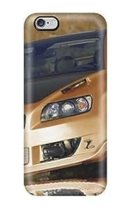 Shilo Cray Joseph's Shop Fashion Tpu Case For Iphone 6 Plus- Volvo S40 26 Defender Case Cover