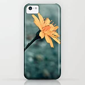 Society6 - Beauty In The Bleak iPhone & iPod Case by Wolff Prints