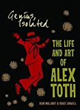 img - for Genius, Isolated: The Life and Art of Alex Toth by Dean Mullaney (2011-05-12) book / textbook / text book
