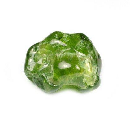 Peridot Healing Crystal