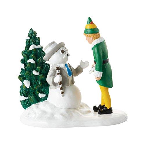 Village Elf - 2