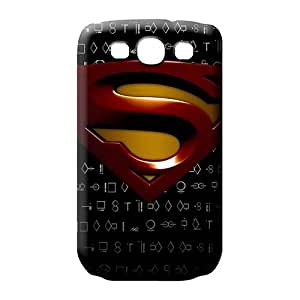 samsung galaxy s3 covers protection forever Snap On Hard Cases Covers mobile phone cases superman zodiac
