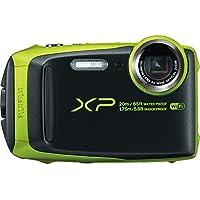 Fujifilm FinePix XP90 Digital Camera (Certified...