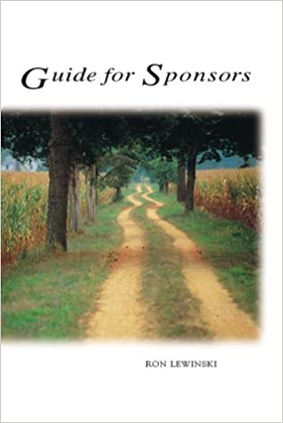 Download Guide for Sponsors (Basics of Ministry Series) PDF, azw (Kindle)