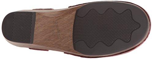 Dansko Women's Sam Ankle-Strap Clog Clog Clog - Choose SZ color 62a653