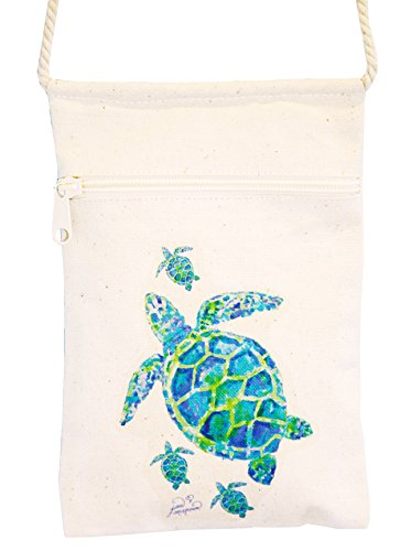 crossbody-cell-phone-bag-with-sea-turtle-design-zipper-pocket-small-womens-or-girls-cotton-canvas-6w
