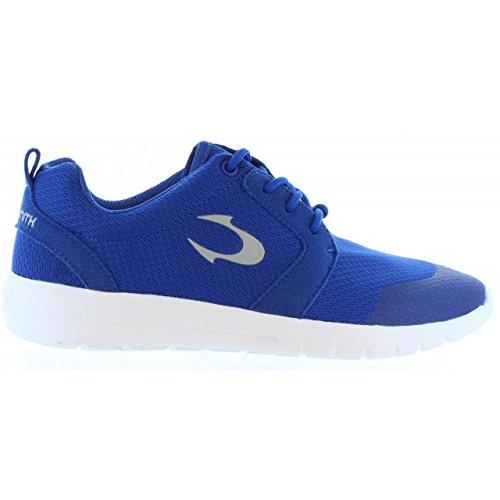 Chaussures de sport pour Garçon et Fille et Femme JOHN SMITH UROS JR 16I AZUL REAL
