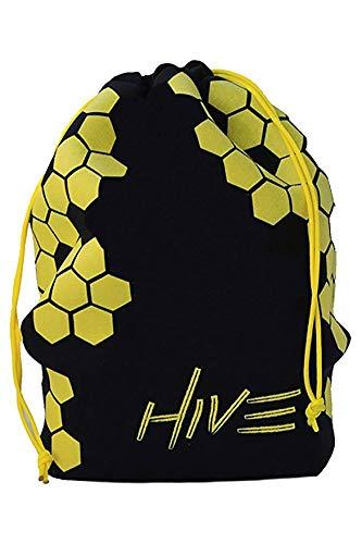 - Hive Glove Bag | Glove Care Made Simple | Baseball Bag | Protect Your Glove
