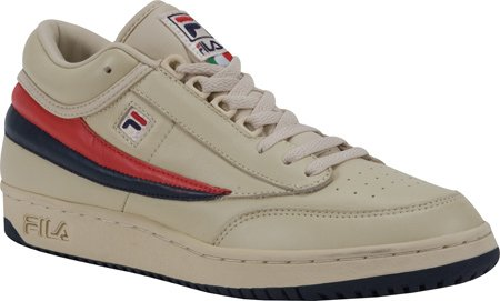 fila-mens-t1-mid-fashion-sneaker-cream-peacoat-chinese-red-115-m-us