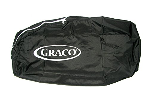 Graco Pack Replacement Storage Carrying product image