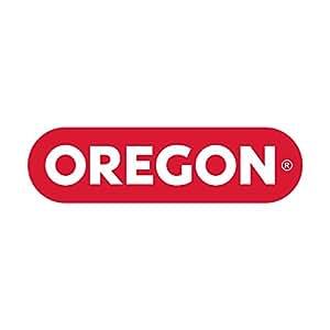 Oregon 42–187Casquillos, Bronce Pivot para 42–04942–066