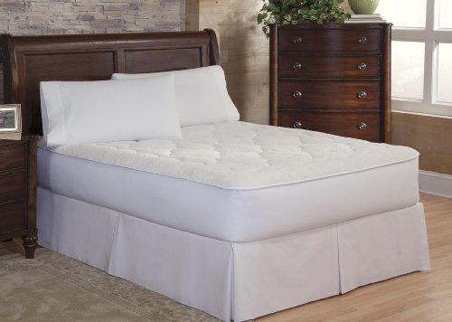 mattress pad cooler - 9