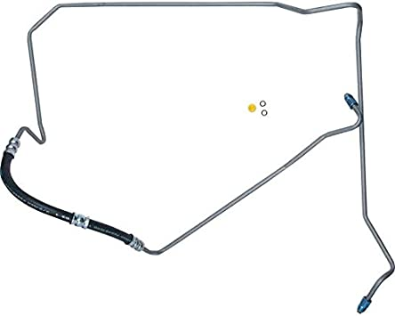 ACDelco 36-366066 Professional Power Steering Hose Assembly