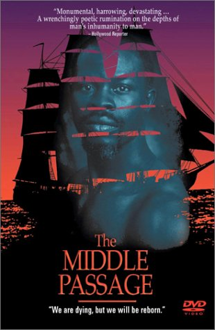 The Middle Passage by Warner Home Video