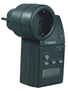 Isotronic 58660 - Diseño Energy Manager