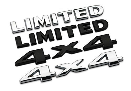 Buy jeep 4x4 sign