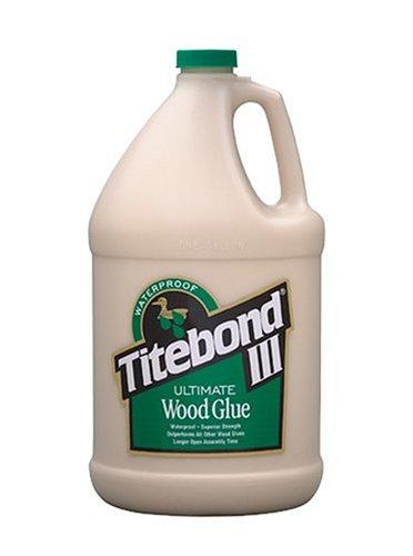 franklin-international-1416-titebond-3-ultimate-wood-glue-1-gallon