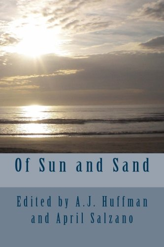 Of Sun and Sand
