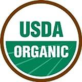 Organic Shikakai/Acacia Concinna Powder