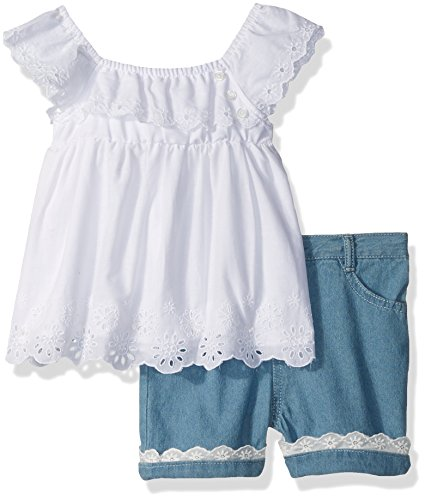 little-lass-toddler-girls-2-pc-embroidered-eyelet-short-set-white-blue-2t