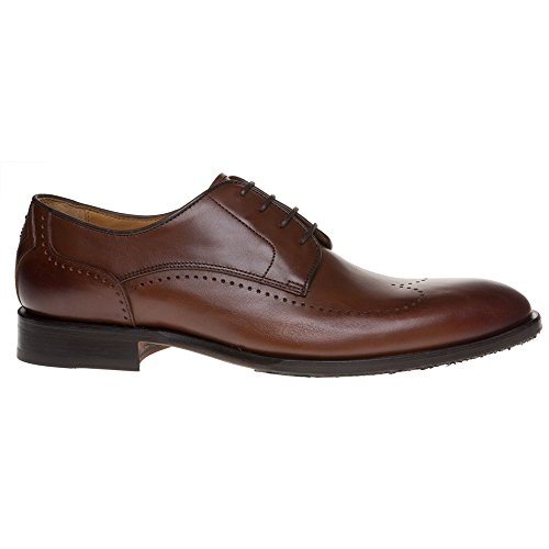 Oliver Sweeney Abchurch Homme Chaussures Fauve